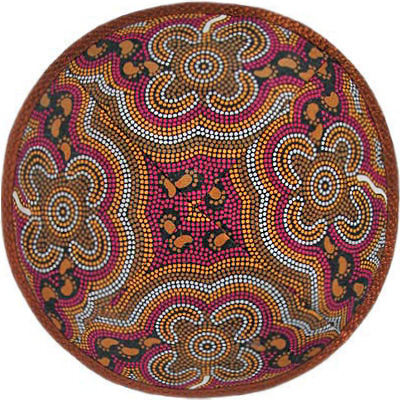 Regular Australian Kippah
