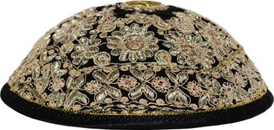 Unique Kippah